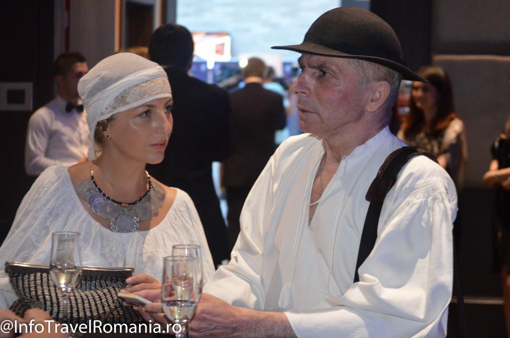ambasadorii-turismului-romanesc-editiaIII-11