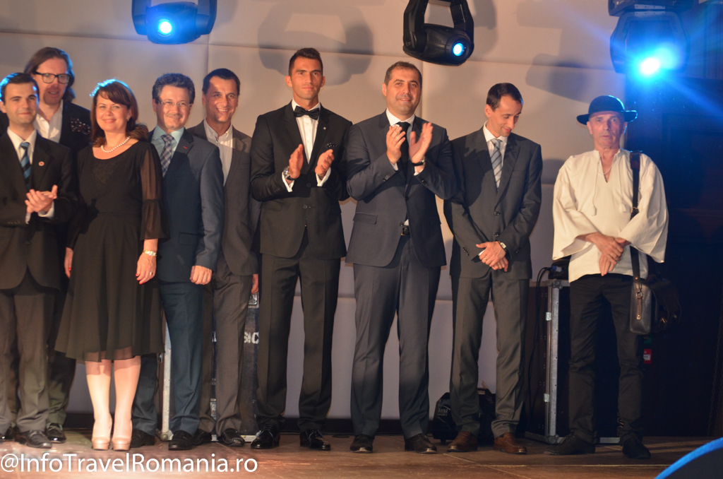 ambasadorii-turismului-romanesc-editiaIII-113