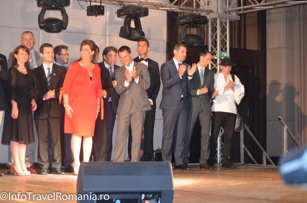 ambasadorii-turismului-romanesc-editiaIII-120