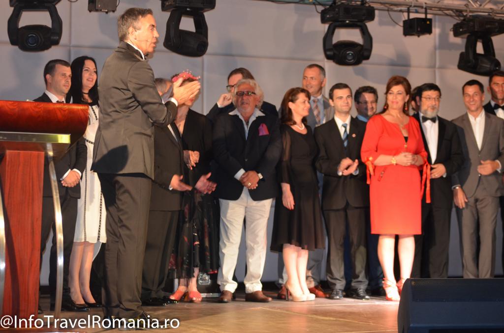 ambasadorii-turismului-romanesc-editiaIII-121