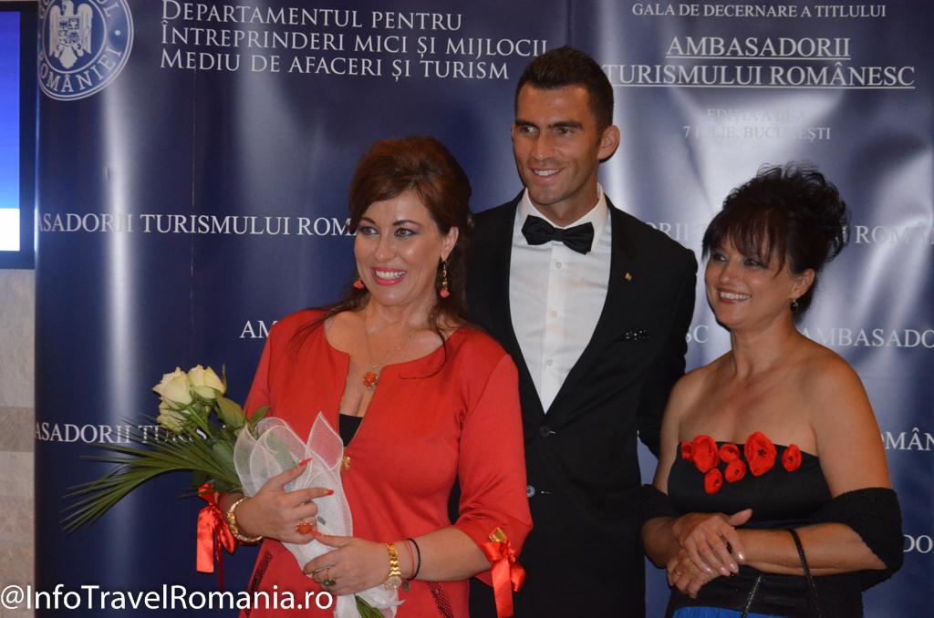 ambasadorii-turismului-romanesc-editiaIII-122
