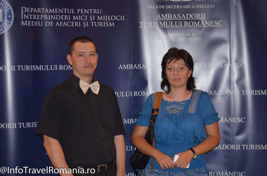 ambasadorii-turismului-romanesc-editiaIII-124