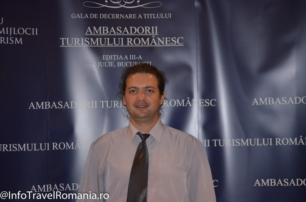 ambasadorii-turismului-romanesc-editiaIII-126