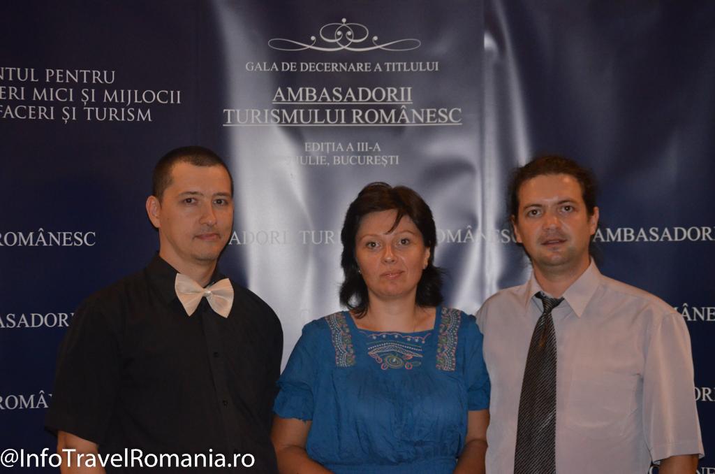 ambasadorii-turismului-romanesc-editiaIII-130