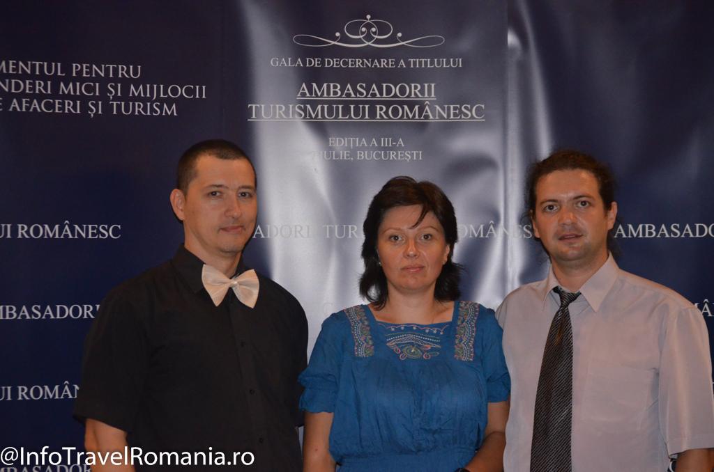 ambasadorii-turismului-romanesc-editiaIII-131