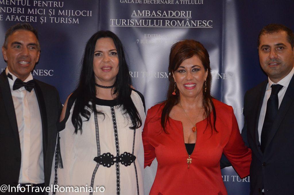 ambasadorii-turismului-romanesc-editiaIII-132