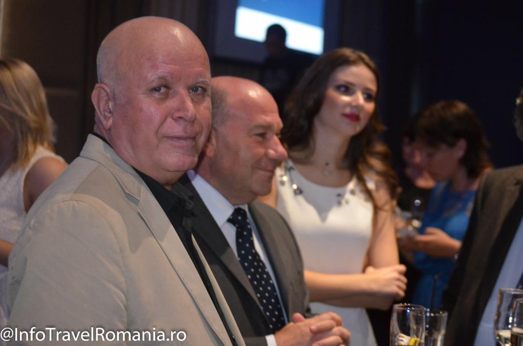 ambasadorii-turismului-romanesc-editiaIII-17