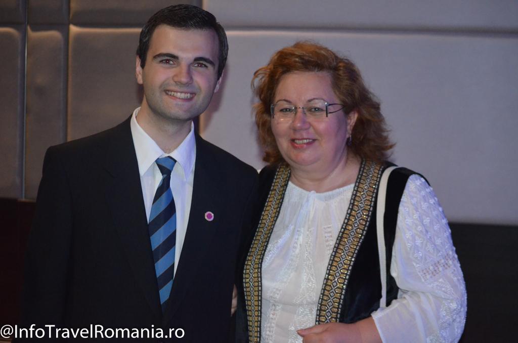 ambasadorii-turismului-romanesc-editiaIII-18