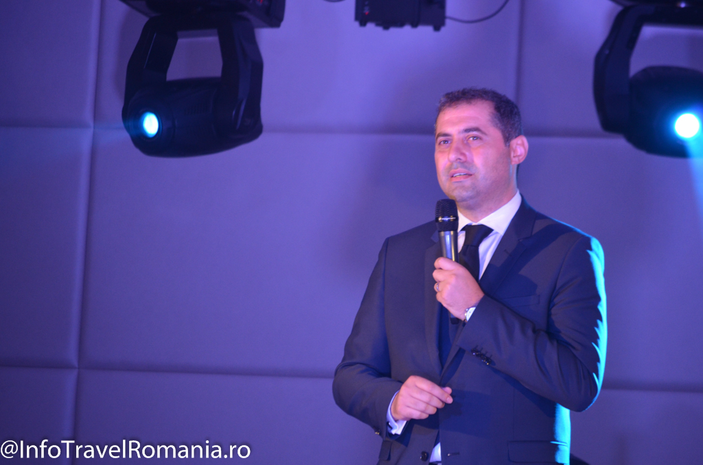 ambasadorii-turismului-romanesc-editiaIII-33