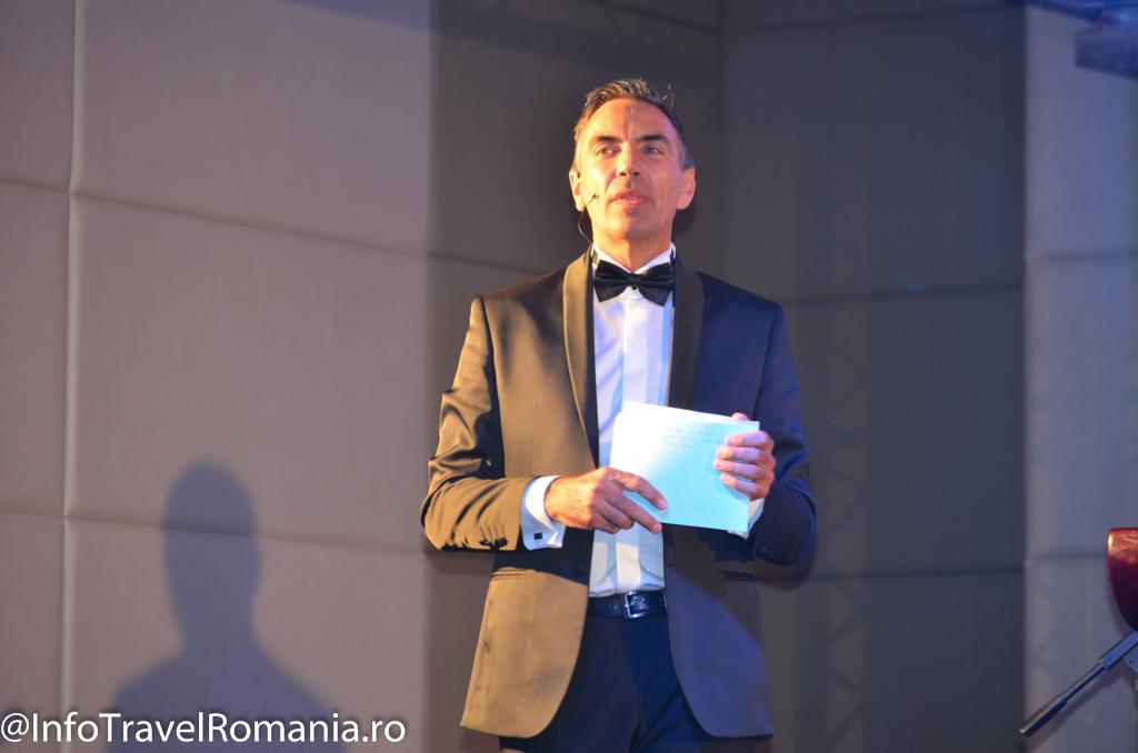 ambasadorii-turismului-romanesc-editiaIII-36