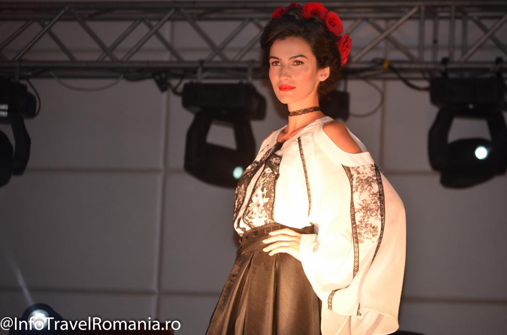 ambasadorii-turismului-romanesc-editiaIII-53