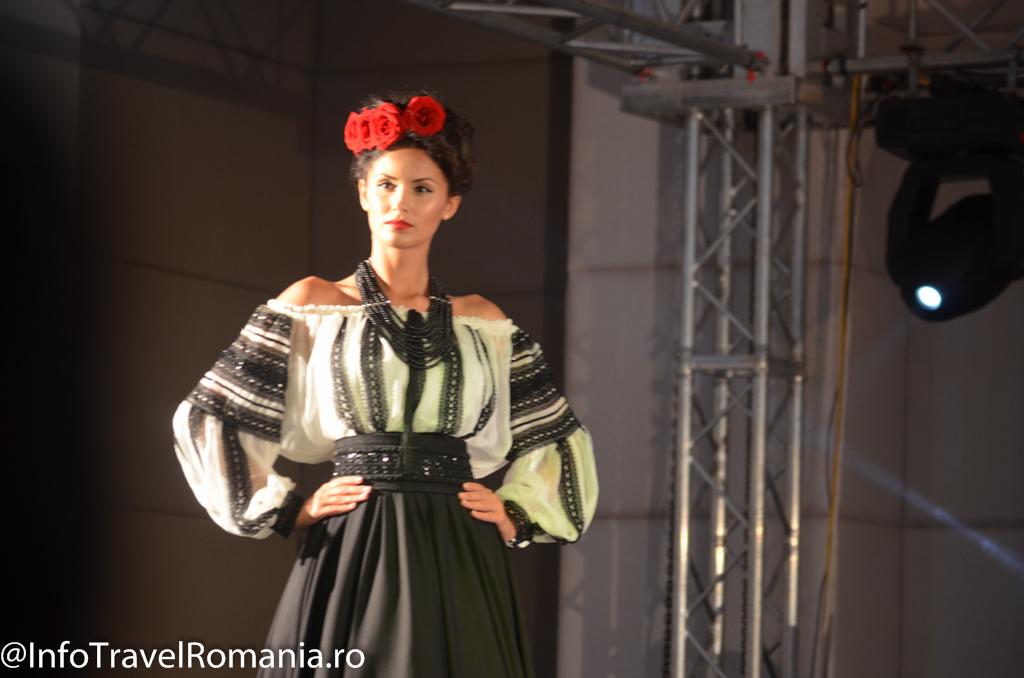 ambasadorii-turismului-romanesc-editiaIII-54