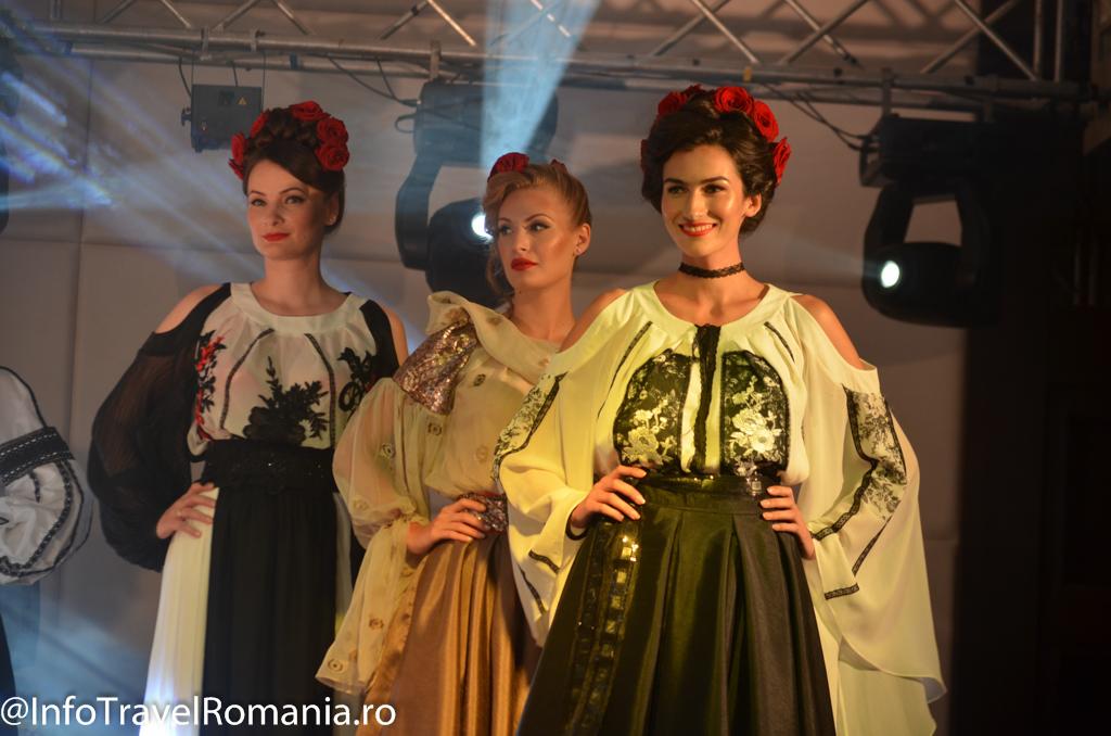 ambasadorii-turismului-romanesc-editiaIII-64