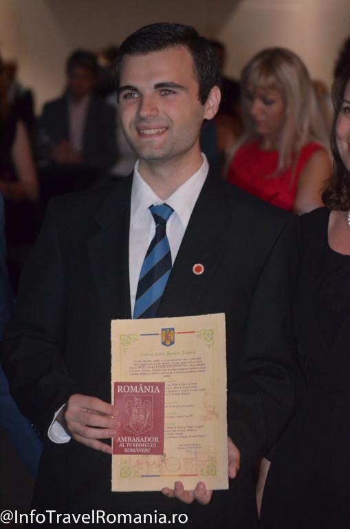 ambasadorii-turismului-romanesc-editiaIII-91