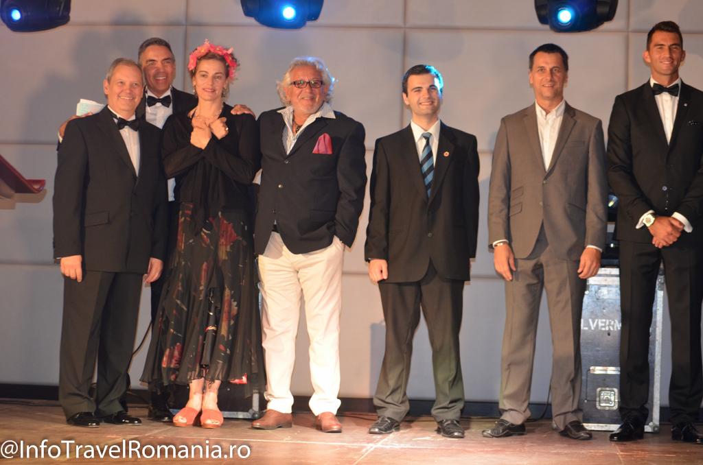 ambasadorii-turismului-romanesc-editiaIII-99