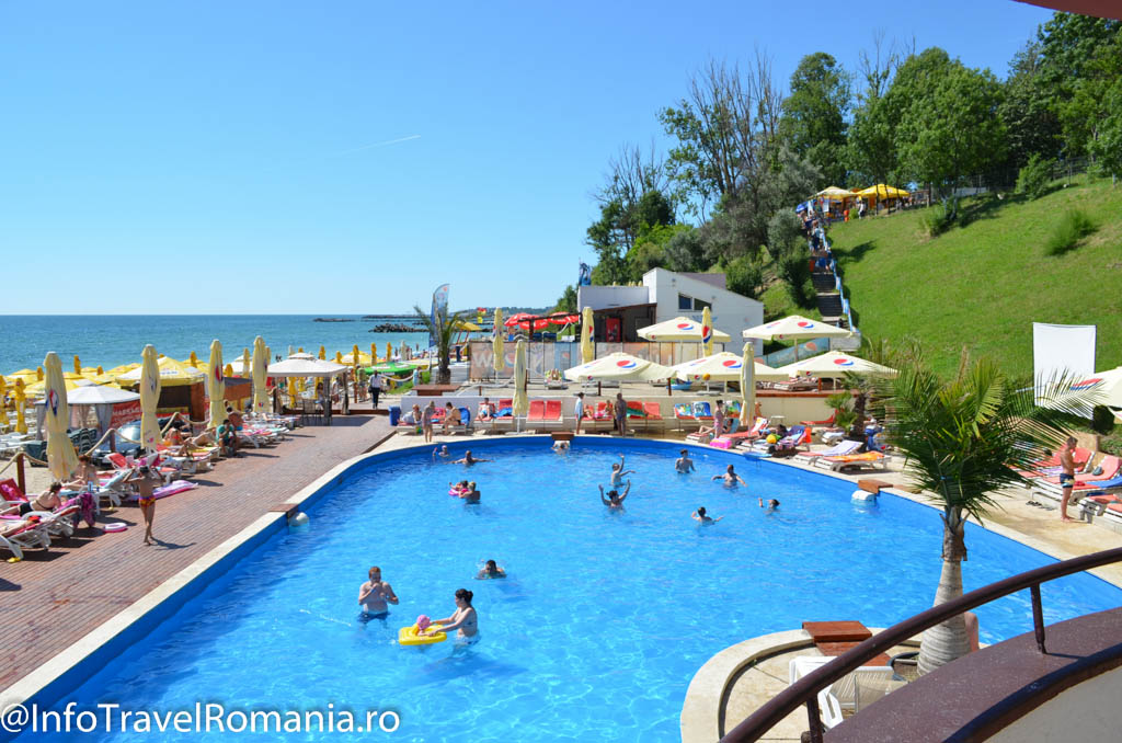 eforie-nord-piscina-steauademare