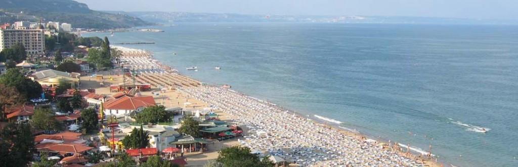 bulgaria-litoral_1100_354