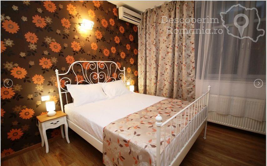 Apartament regim hotelier in Timisoara