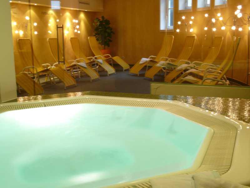 cazare hoteluri Innsbruck Austria