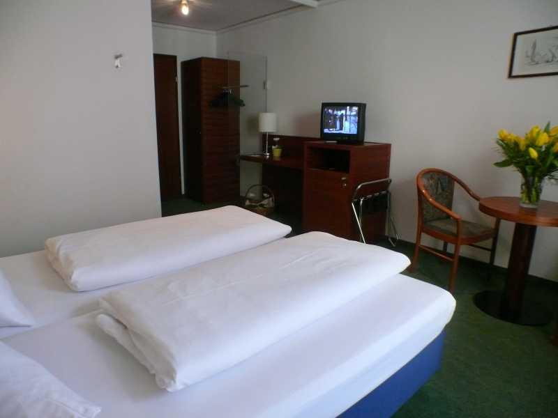 REVELION 2014 HOTEL ALPIN PARK 4* INNSBRUCK, AUSTRIA