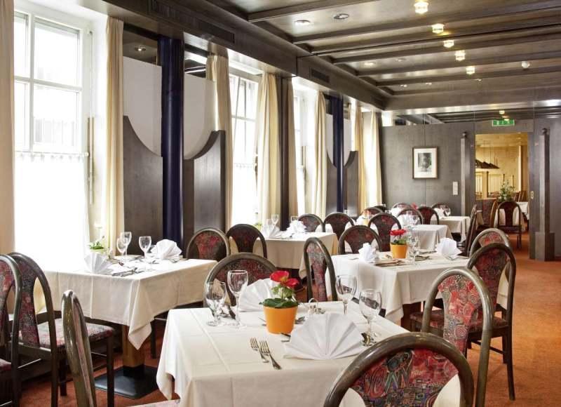 Ieftin cazare hoteluri Innsbruck Austria
