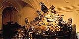 Mauseleul imperial - Vienna