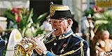 Muzica de fanfara regimentala - Viena