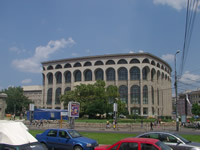 Teatrul National