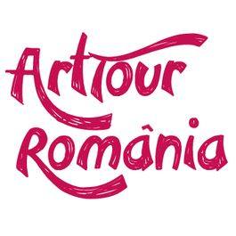 Art Tour Romania
