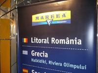 MAREEA Litoral Romania