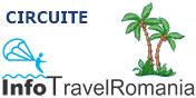 Lista circuite turism