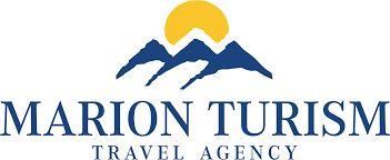 Agentie turism Marion Turism