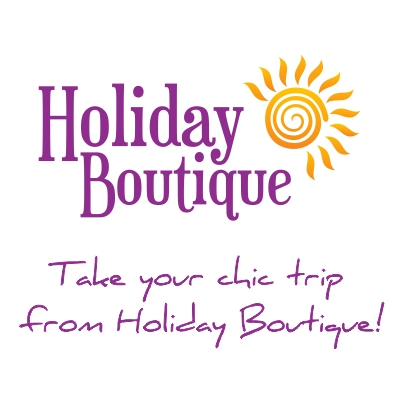 Agentie turism Holiday Boutique