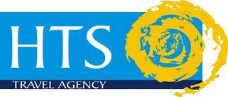 Agentie turism HTS Travel