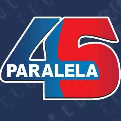 Agentie turism Paralela 45 Experience-Colentina