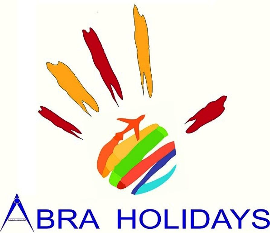 Agentie turism ABRA HOLIDAYS