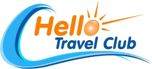 Agentie turism Hello Travel Club