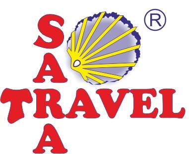Agentie turism Sara Travel