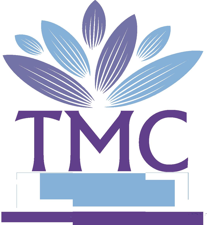 Agentie turism TMC Holidays