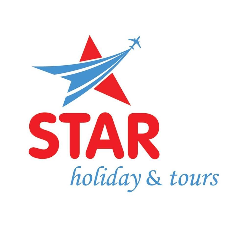 Agentie turism Star Holiday