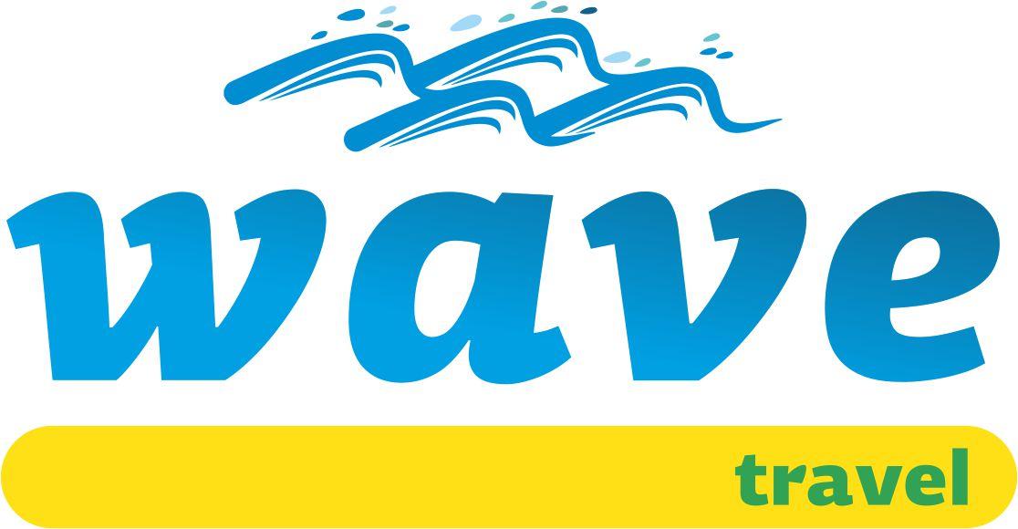Agentie turism Wave Travel
