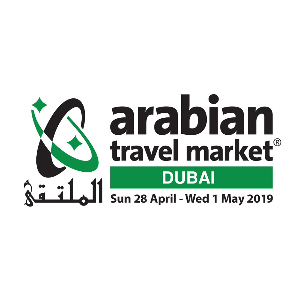 Targul de turism international Arabian Travel Market 2019