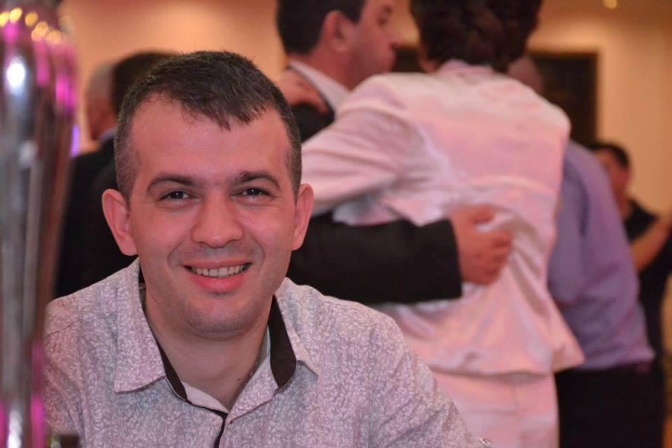 Imagine ghid Slemco Ciprian