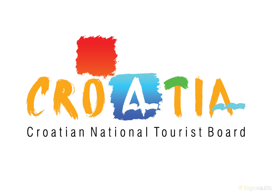 Interviu cu Meri Matesic director Croatian National Tourist Board