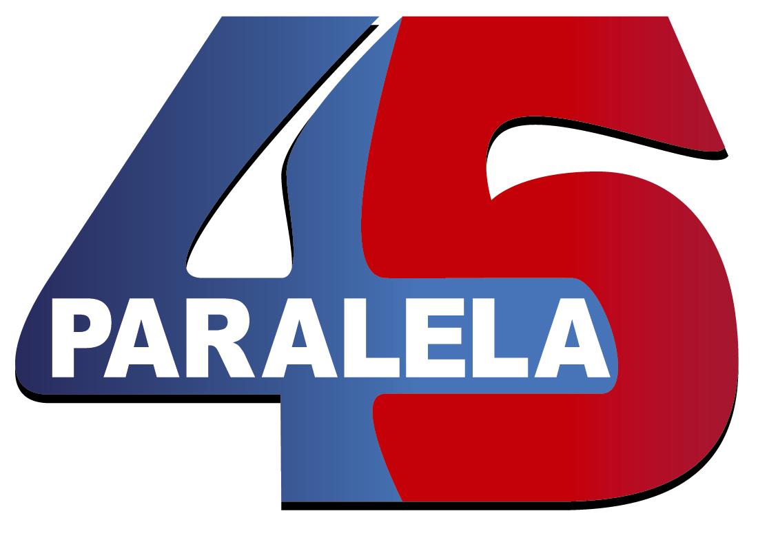 Agentia de turism Paralela 45 Mosilor angajeaza agent de turism
