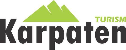 Agentia de turism Karpaten Turism angajeaza consultant turism franceza sau spaniola