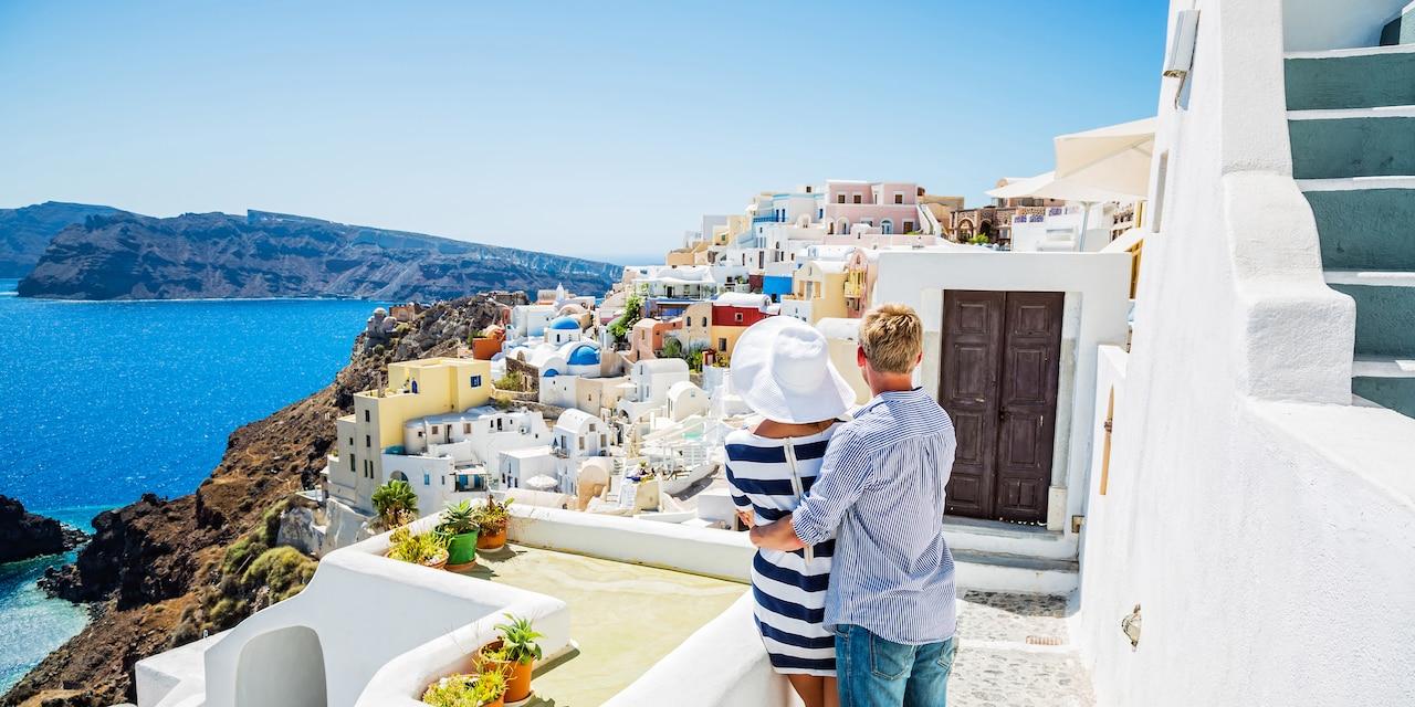 Incepand cu 01 ianuarie 2018 Grecia introduce taxa de sedere