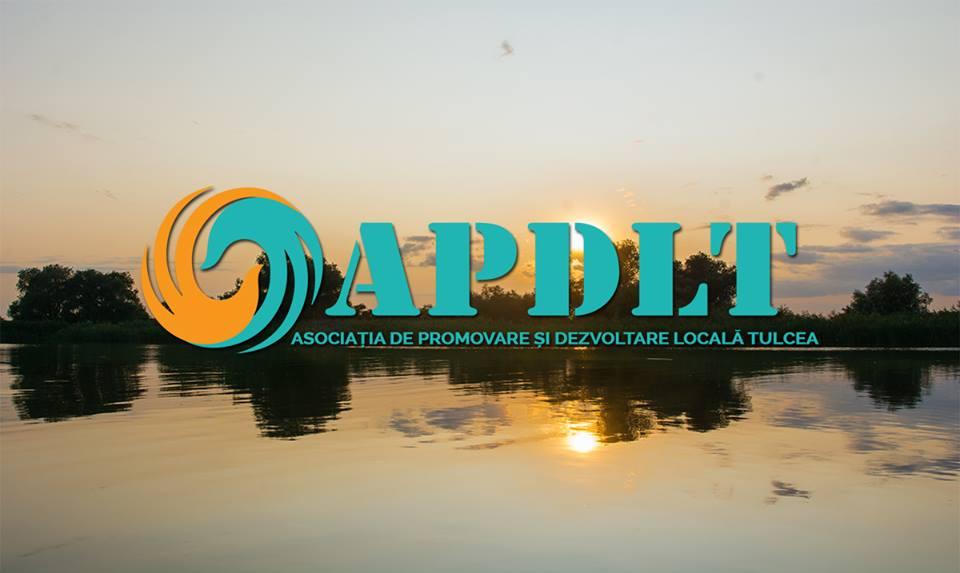 Numarul de turisti din Delta Dunarii este in crestere fata de anul precedent