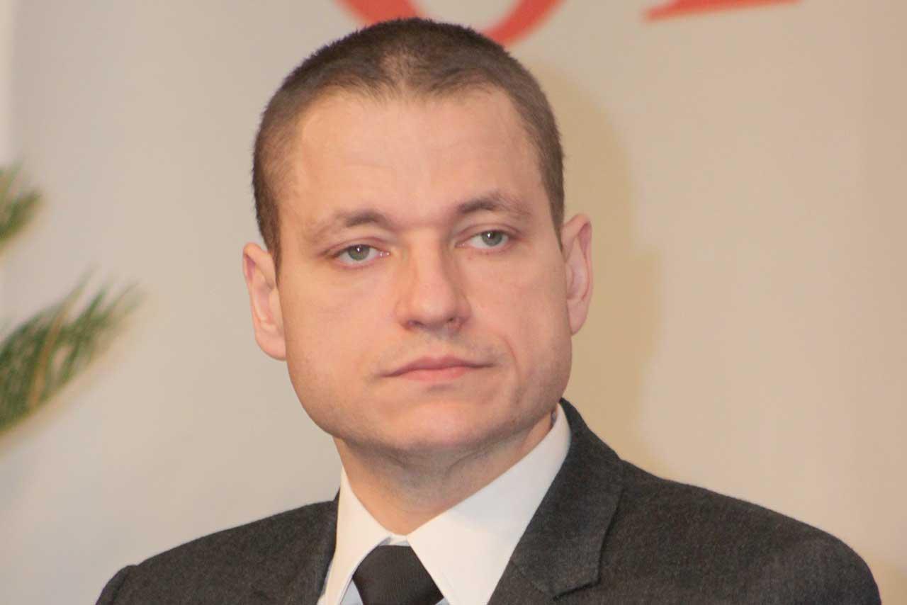 Mircea Titus Dobre ministrul Turismului, a fost schimbat.