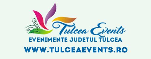 Asociația de Promovare și Dezvoltare Locală Tulcea a lansat cel mai nou portal dedicat evenimenimentelor județului Tulcea.